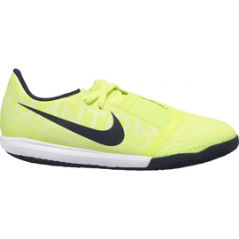 Zatvorene cipele Nike Phantom Venom Academy Ic Jr AO0372-717