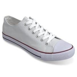 Tenisice DTS46-2 bijele bijela