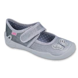 Dječje cipele Befado 123X034