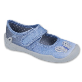 Dječje cipele Befado 123X035