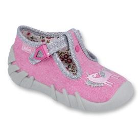 Dječje cipele Befado 110P360