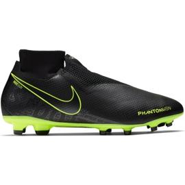 Nogometne cipele Nike Phantom Vsn Pro Df Fg M AO3266-007