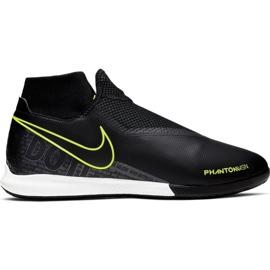 Kućne cipele Nike Phantom Vsn Academy Df Ic M AO3267-007