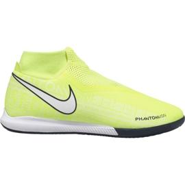 Kućne cipele Nike Phantom Vsn Academy Df Ic M AO3267-717