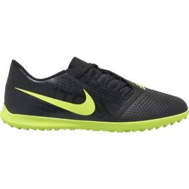 Nogometne cipele Nike Phantom Venom Club Tf M AO0579-007