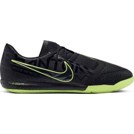 Kućne cipele Nike Zoom Phantom Venom Pro Ic M BQ7496-007