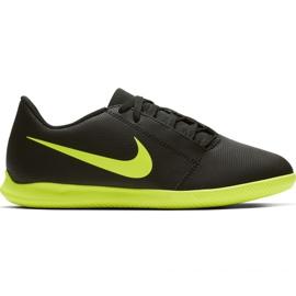 Nike Phantom Venom Club Ic Jr AO0399-007 unutarnja obuća