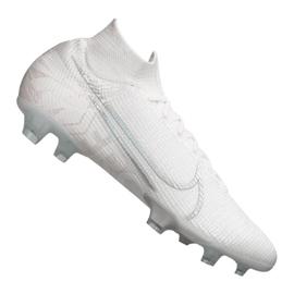 Nogometne cipele Nike Superfly 7 Elite Fg M AQ4174-100