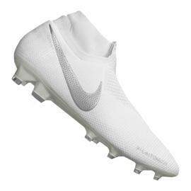 Nike Phantom Vsn Elite Df Fg M AO3262-100 nogometne cipele