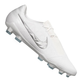Nogometne cipele Nike Phantom Vsn Elite Fg M AO7540-100