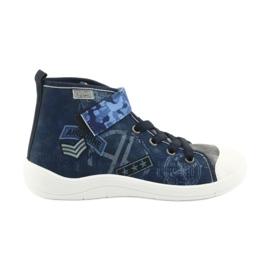 Dječje cipele Befado 268Y071