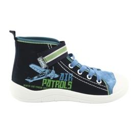 Dječje cipele Befado 268Y066