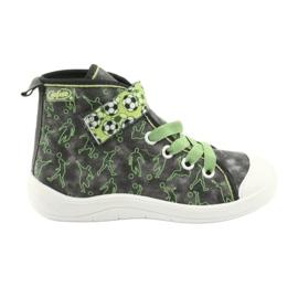 Dječje cipele Befado 268X070