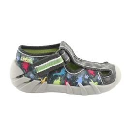Dječje cipele Befado 190P089
