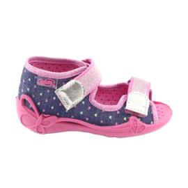 Dječje cipele Befado 242P093