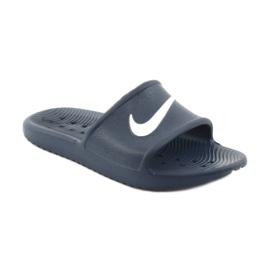 Papuče Nike Kawa Shower 832528 400