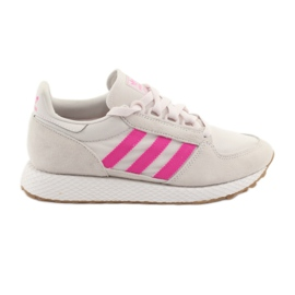 Cipele Adidas Forest Grove W EE5847