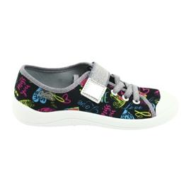 Dječje cipele Befado 251Y137