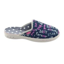Dječje cipele u boji Befado 707Y397