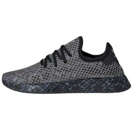 Cipele Adidas Originals Deerupt Runner M EE5657