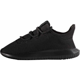 Cipele Adidas Originals Tubular Shadow C Jr CP9469 crna
