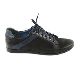 Nikopol Muške sportske cipele