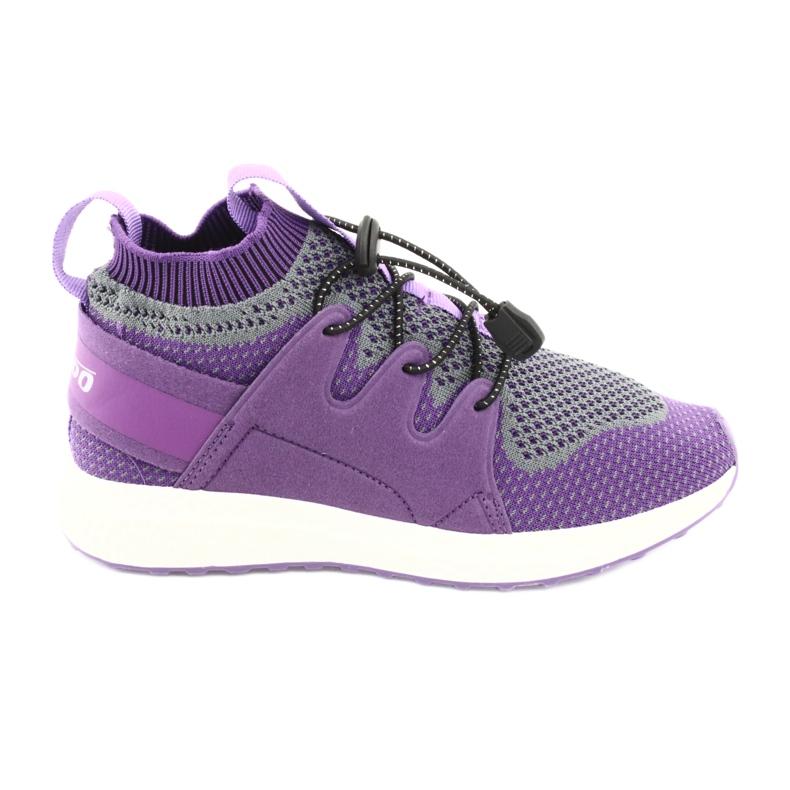 Dječje cipele Befado 516