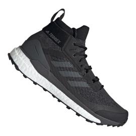 Trekking cipele Adidas Terrex Free Hiker M D97203