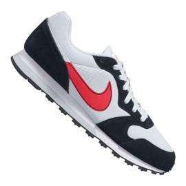 Cipele Nike Md Runner 2 ES1 M CI2232-001