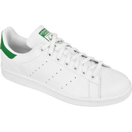 Cipele Adidas Originals Stan Smith M M20324 bijela