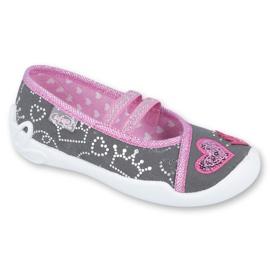 Dječje cipele Befado 116X257