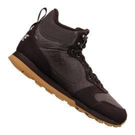 Cipele Nike Md Runner Mid Prem M 844864-600
