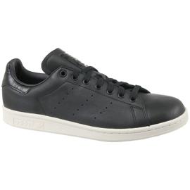 Cipele Adidas Originals Stan Smith M BZ0467 crna