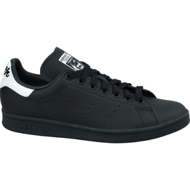 Cipele Adidas Originals Stan Smith M EE5819 crna