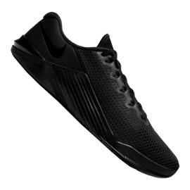 Cipele Nike Metcon 5 M AQ1189-011 crna