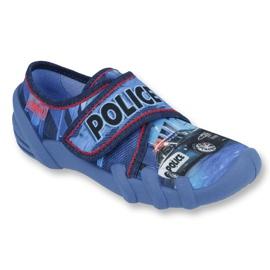 Dječje cipele Befado 273X276