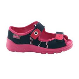 Dječje cipele Befado 969Y105