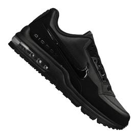 Nike Air Max Ltd 3 M 580520-002 cipele crna