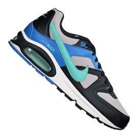 Cipele Nike Air Max Command M 629993-050 šaren