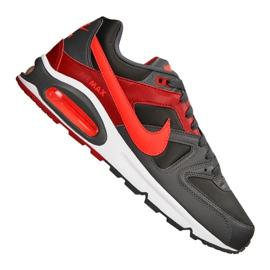 Cipele Nike Air Max Command M 629993-051 šaren