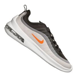 Cipele Nike Air Max Axis M AA2146-013 siva