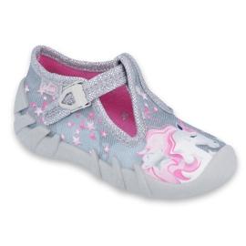 Dječje cipele Befado 110P363