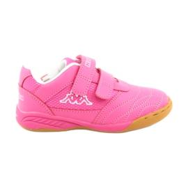 Kappa Kickoff Oc Jr260695K 2210 cipele