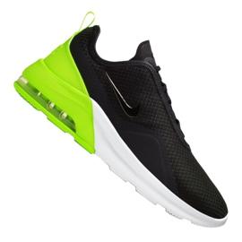 Cipele Nike Air Max Motion 2 M AO0266-014