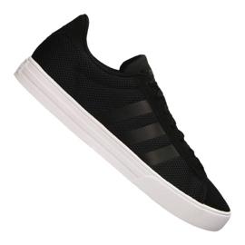 Crna Adidas Daily 2.0 M DB1825 cipele