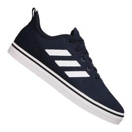 Mornarica Cipele Adidas True Chill M DA9849