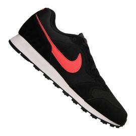 Cipele Nike Md Runner 2 M 749794-008 crna