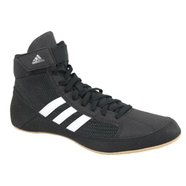 Cipele Adidas Havoc WM AQ3325 crna