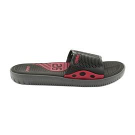 Atletico 6168 Atletsico papuče za bazen