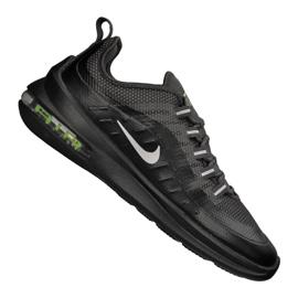 Crna Cipele Nike Air Max Axis Premium M AA2148-009